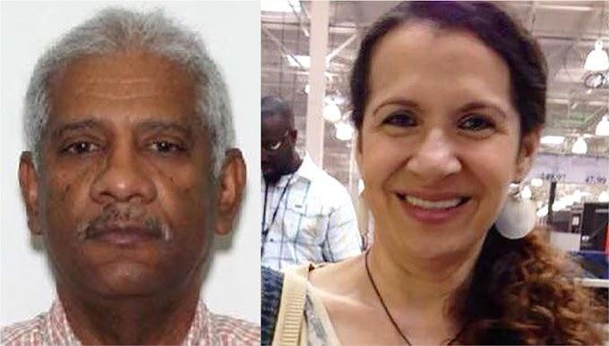 Era militante cristiano y chofer de autobús escolar dominicano buscado por matar a machetazos ex esposa en avenida de El Bronx