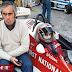 """Festival of Speed homenageia """"Capitão"""" Roger Penske"""