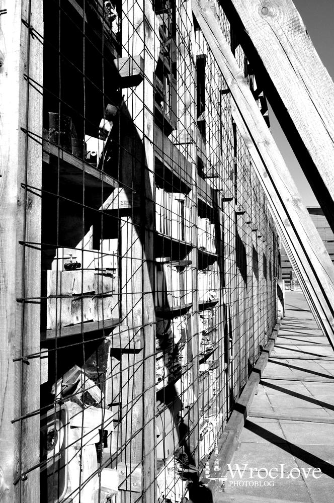 WrocLove Photoblg, Wrocław Blog