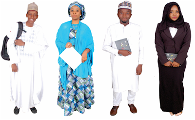 BUK Students Dress Code Rules & Regulations in Campus [PHOTOS]