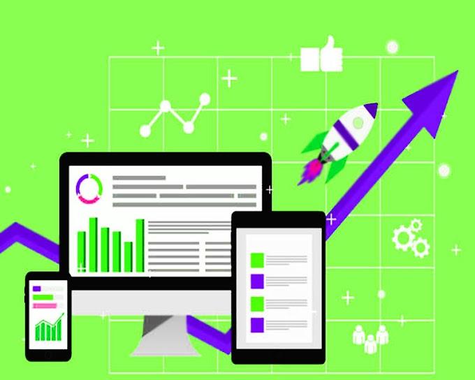 Cara Meningkatkan Pengunjung Website atau Blog Kita 2X Lipat