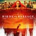 Download Film Birds of Passage (2019) Full Movie
