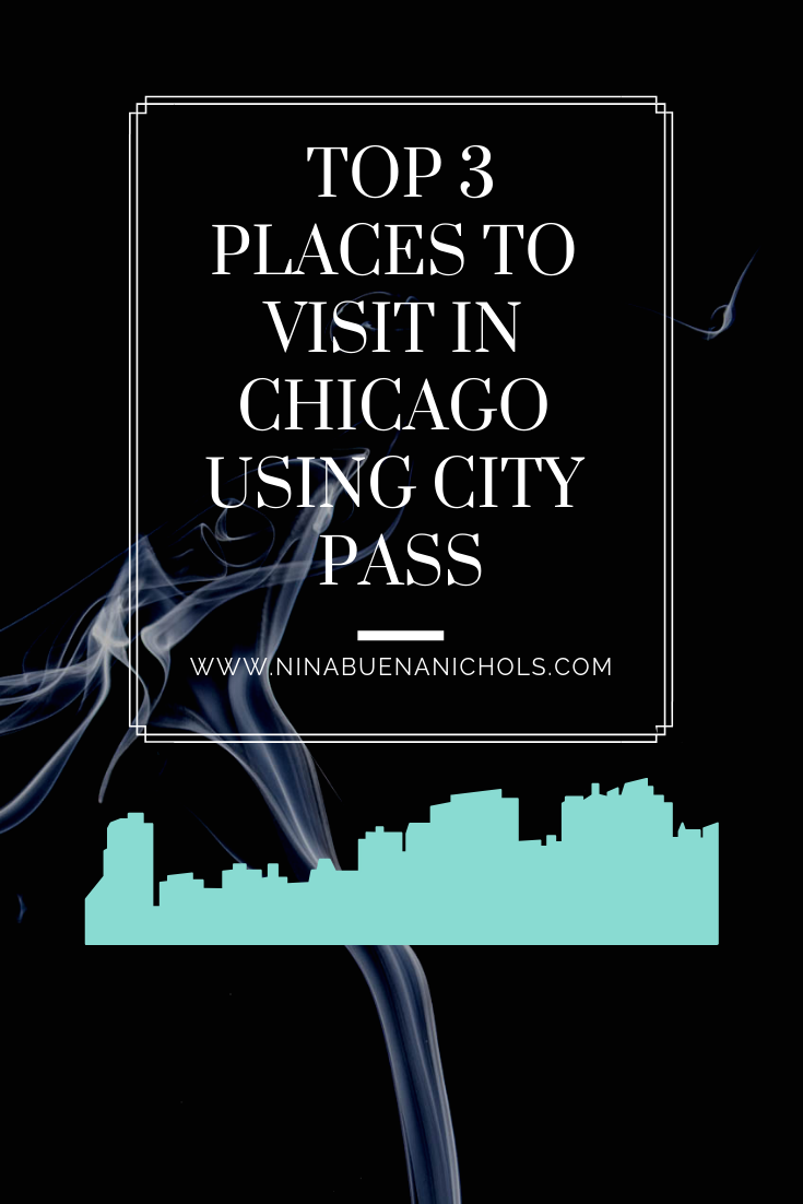 places_to_visit_in_Chicago_using_city_pass