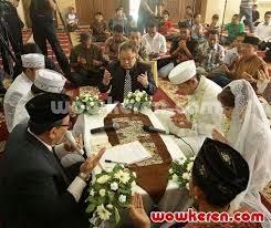 Makalah Pernikahan Dalam Islam E Learning