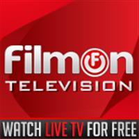 تحميل تطبيق FilmOn Free Live TV v2.4.2  Subscribed  لمشاهدة اكثر من 700 قناة عالمية وعربية بجودة عالية مجاناً على هواتف الاندرويد