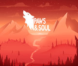paws-and-soul