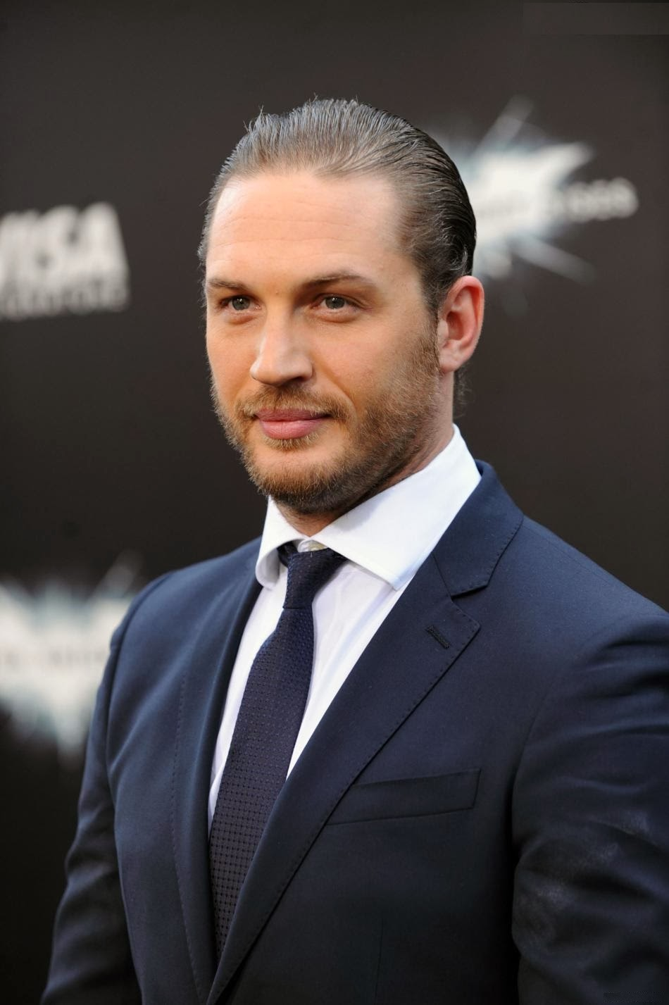 Male Female Clebrities Tom Hardy Hd Wallpapers