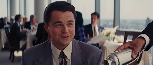 Single Resumable Download Link For Movie The Wolf of Wall Street 2013 Download And Watch Online For Free