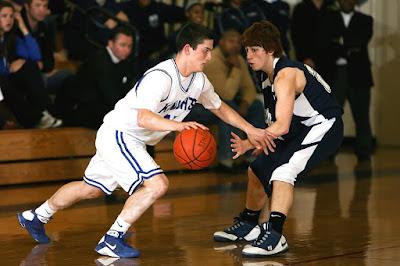 pavimento sportivo-legno-basket-palestra-scuola