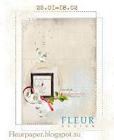http://fleurpaper.blogspot.de/2016/01/16_24.html