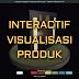 Interaktif Visualisasi Model Produk dengan SketchUp & Unity3D - Study UI Unity Elemen