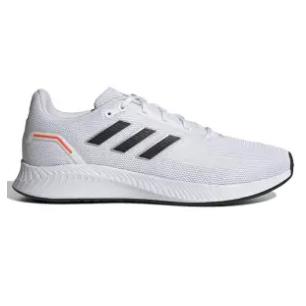 $32, adidas Men's Run Falcon 2.0 Shoes