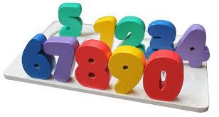 4-Keuntungan-Berbisnis-Mainan-Edukatif-Anak