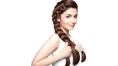 alia bhatt hd wallpaper for iphone