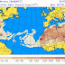 Polvo del Sahara eleva las temperaturas hasta 35 grados; pero la sensación térmica podría ser de 40