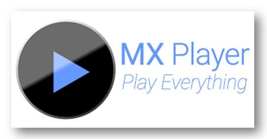 mx player setup for pc