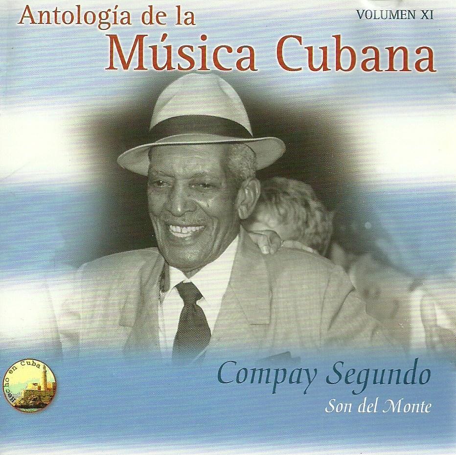 COMPAY BAIXAR CD SEGUNDO