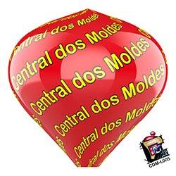CDM-L005-27012013 - Thumbnail