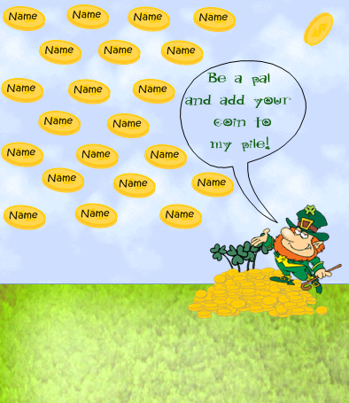 https://www.teacherspayteachers.com/Product/Free-St-Patricks-Day-Attendance-for-the-Smartboard-206106