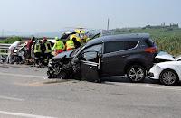 Incidenti stradali e aumento premio assicurazioni: novità dalla Cassazione