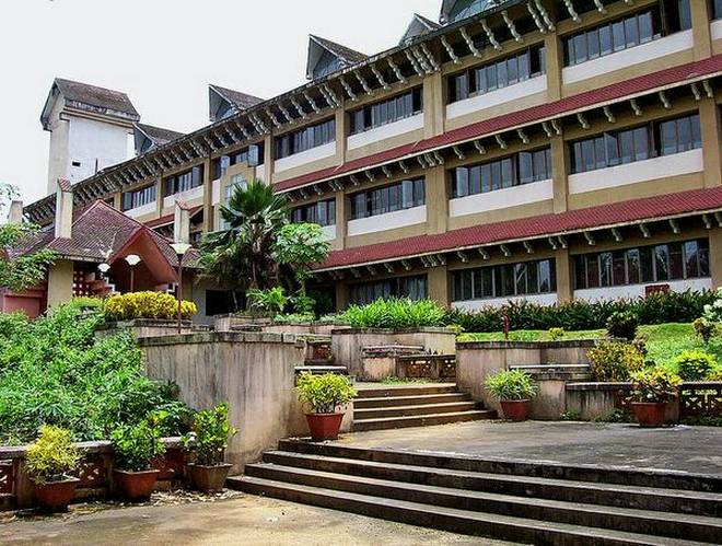 Kerala Agricultural University Recruitment 2019 – Walk In Interview Salary: Rs.17,025