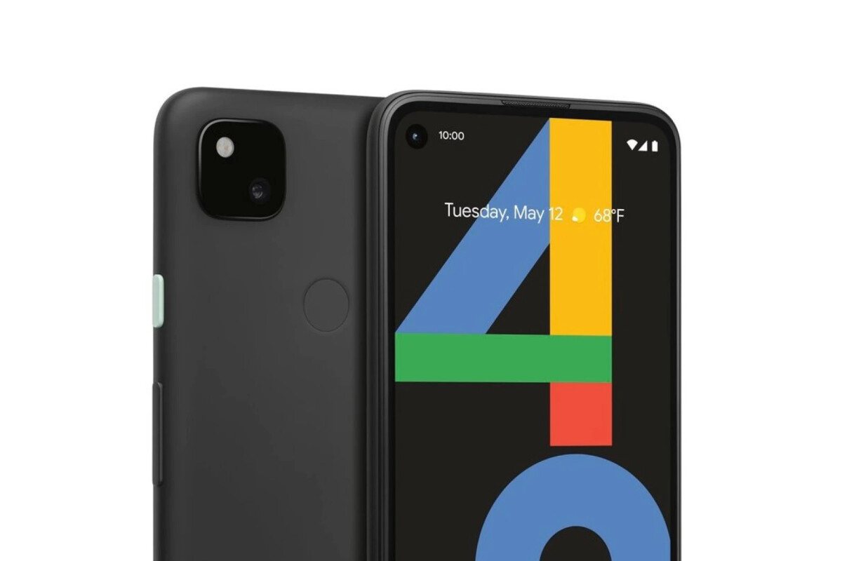 أفضل هواتف الفئة المتوسطة 2020