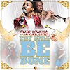 Download  Frank Edwards - THY WILL BE DONE (feat. Nathaniel Bassey)