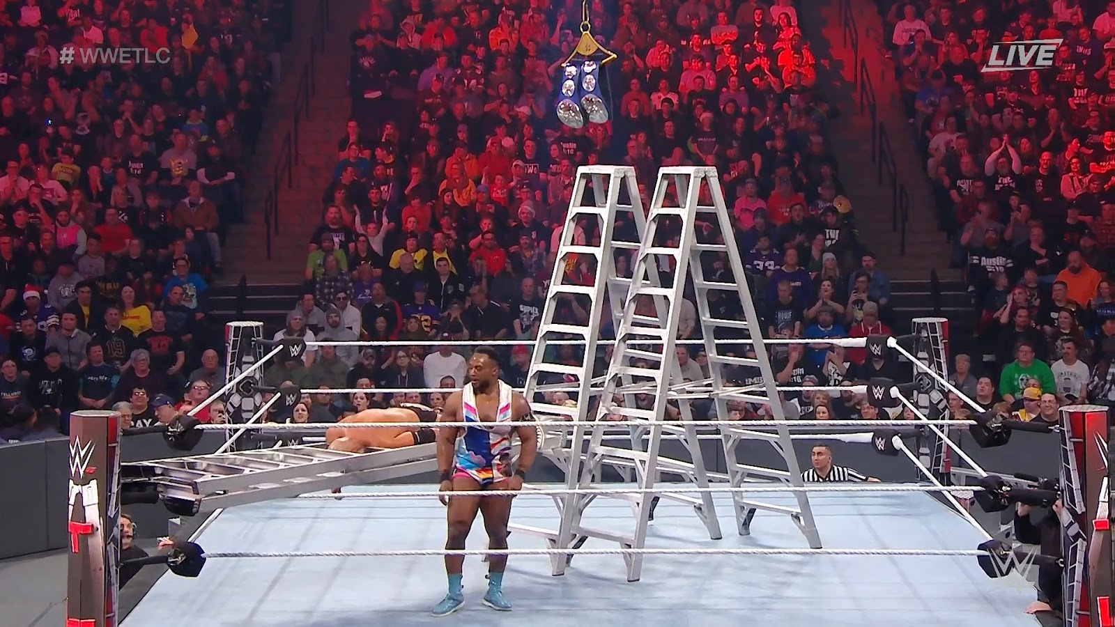 WWE+TLC+-+Tables%2C+Ladders+%26+Chair+%282019%29+HD+1080p+Latino+-+Descargatepelis.com.mkv_snapshot_00.19.36.525.jpg (1600×900)