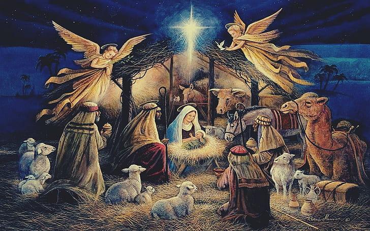 27 Desember 2020, Bacaan 27 Desember 2020, Renungan 27 Desember 2020, Katolik, Injil, Alkitab, Kitab suci