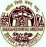 BRABU www.brabu.net