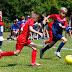 Keuntungan Bermain Sepak Bola Bagi Remaja