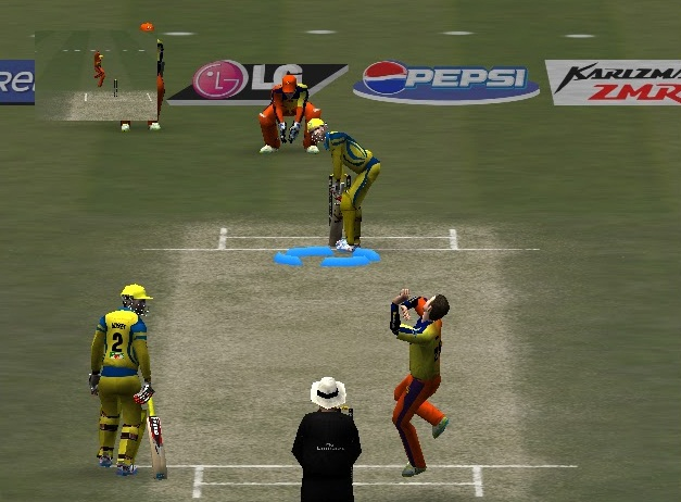 t20 cricket games full version free