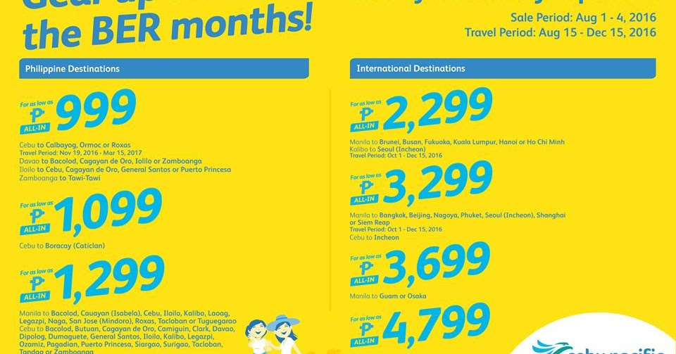 Discount coupons for indian domestic flights
