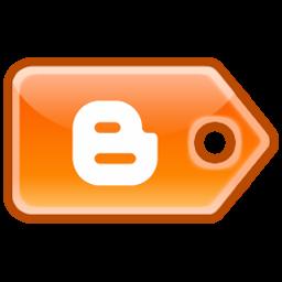 Cara Mengganti Label Postingan di Blogspot