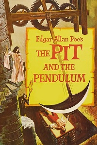 Watch Pit and the Pendulum Online Free in HD