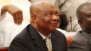 11 Things About Hope Uzodinma, PDP Governor-elect You May Not Know About