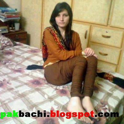 dating site pakistan