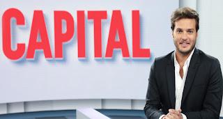 Capital – Une maison plus grande, sans déménager : ils poussent les murs et cassent les prix du 26 mai 2019