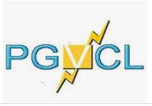 Paschim Gujarat Vij Company Ltd PGVCL Recruitment 2021 – 49 Vidyut Sahayak Posts, Salary, Application Form  - Apply Now