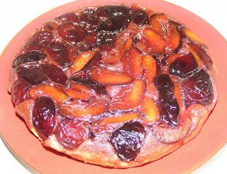 prajitura cu prune, prajituri, dulciuri, deserturi, retete, tarta de casa, tarta cu fructe, prajitura de casa, prajitura cu fructe, retete culinare,