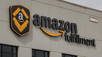 Chollos Amazon Descuentos en 12 artículos electrónicos