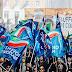 Elezioni Civitavecchia, Gioventù Nazionale da il via alla raccolta firme per supportare il programma elettorale di Fratelli d'Italia