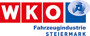 WKO Fahrzeugindustrie Steiermark