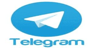 تحميل برنامج التليجرام 2020 Telegram تنزيل للكمبيوتر وللاندرويد وللايفون مجانا اخر اصدار تلكرام APK تلغرام