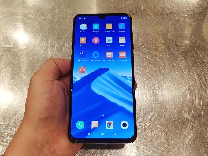 Xiaomi Mi 9 Philippines