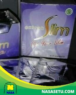 Natural Extrak Slim