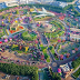 Dubai Miracle Garden to reopen doors on November 1 with new attractions