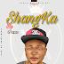 Music : G'Tapzy - Shangka