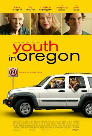 Youth in Oregon Torrent 1080p / 720p / FullHD / HD / Webdl Download