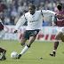Jay Jay Okocha Rated Second Best Free Transfer In Premier League History